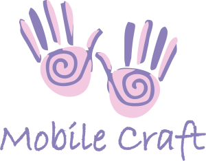 mobile craft logo final